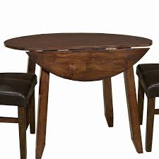kona dining table reviews beautiful 30 inch drop leaf kitchen table fresh 36 inch round dropleaf