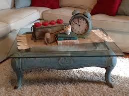 Iron Gate Coffee Table 17 Best Images About Coffee Tables Out Of On Pinterest
