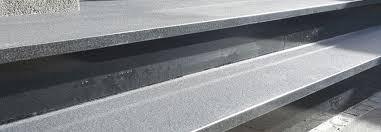 Granitplatten für eingangstreppe, verkauft nach schöneiche bei berlin, brandenburg. Aussentreppen Wir Fertigen Aussentreppen Treppenbelage Und Stufen An