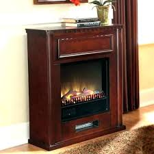 pleasant hearth electric fireplace cluded pleasant hearth 18 electric fireplace insert