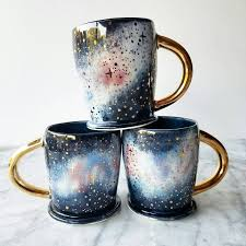 Ceramic Mug Ideas ...