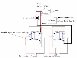 futaba servo wiring diagrams schematics and wiring diagrams intro to rc servos
