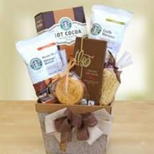 philly gift baskets