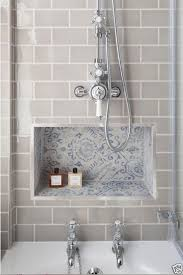 Small Picture Best 25 Unique tile ideas on Pinterest Subway owner Old