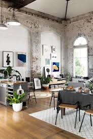 Loft Design Best 25 Loft Interior Design Ideas On Pinterest Loft House