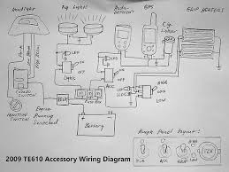 te accessory wiring diagram feedback welcome adventure rider