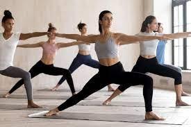 افضل أنواع التمارين الرياضية المناسبة بحسب كل عمر