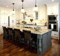 dark wood floor kitchen. Wood Cabinets With Floors Kitchen Design In Light Dark . Floor