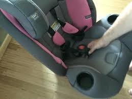 safety 1st everfit 3 in 1 car seat reviews safety 3 in 1 car seat reviews