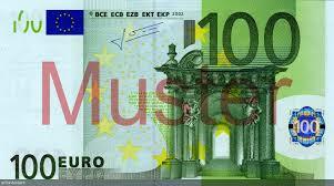 Vorher natürlich mit eigenen begriffen am pc ausfüllen, speichern und dann nur noch ausdrucken. 50 Euro Schein Zum Ausdrucken Euromunzen Und Geldscheine