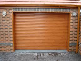 secure garage doors liverpool wirral warrington all secure