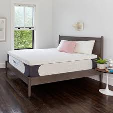 king size mattress. This Review Is From:Cool Gel Ultimate Twin XL-Size 14 In. Memory Foam Mattress King Size