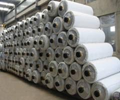 Resultado de imagen de white fabric roll
