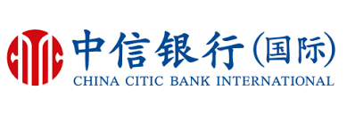 citic bank first data and china citic bank international to join forces with