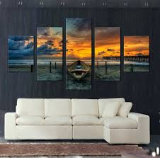 abstract canvas wall art australia throughout most up to date wall arts big city canvas on large canvas wall art australia with image gallery of abstract canvas wall art australia view 9 of 15
