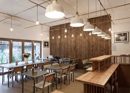 cafe lighting 16400. Cafe Lighting Design. 9 Of 14; Trade By Twistinarchitecture Design 16400 1
