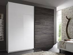 tambura sliding doors wardrobe white wenge
