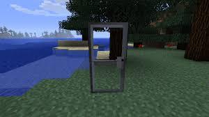 minecraft door texture page 1 line