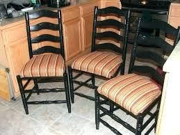 furniture louisville ky patio furniture patio furniture patio furniture clearance hotel furniture ators louisville ky