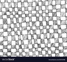 Checkered Pattern Awesome Inspiration Design