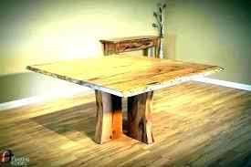 8 person square dining table 8 person square outdoor dining table 8 person square dining table
