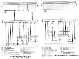 mk2 jetta headlight relay wiring diagram 38 awesome t4 2 5 tdi mk2 jetta headlight relay wiring diagram 38 awesome t4 2 5 tdi engine wiring diagrams archive