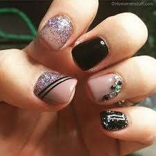 Nail Design Art Pictures - Best Nails 2018