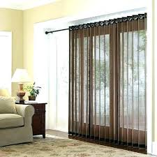 back door window curtain half door window curtains back door curtain panel half door curtains curtain