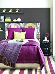 grey and purple bedroom walls yellow grey bedroom decorating ideas grey and purple bedrooms photos and