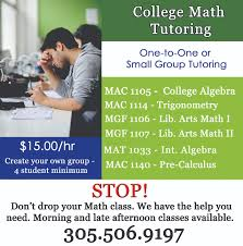 college math high scores learning center college math