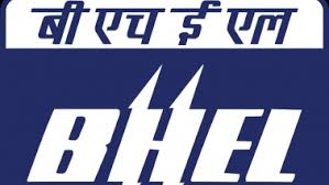 Bhel Share Price Bhel Stock Price Bharat Heavy Electricals