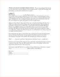 Free Sample Business Proposal Letter Sample Of New Business Proposal Letter Granitestateartsmarket 1
