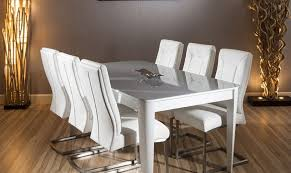 decoration pictures oak wooden design ideas below table set seater room for extending rectangular chairs round