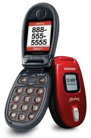 When Was The Cell Phone Invented Inventor Of Cell Phone We Are Just Getting Started Here Now