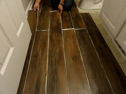 l and stick vinyl flooring
