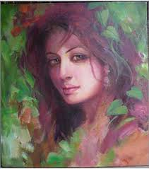 great indian paintings painting collections