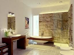 Beautiful Japanese Style Bathroom Accessories Bathroom Design Ideas Japanese  Bath Bathroom Decor Japanese