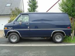 766 best BlazersTahoesSuburbans images on Pinterest | Chevy trucks ...