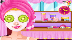 barbie turned cheerleader sweetheart princess love makeup cinderella beauty diary s playing games