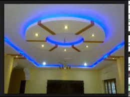latest best pop ceiling designs and pop design for walls 2016 2 you
