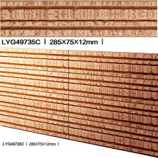 Danxia Rock Exterior Ceramic Wall Tile For Wall Construction Buy - Exterior ceramic wall tile