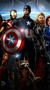 Wallpaper iPhone Avengers Infinity War ...