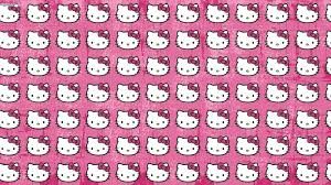 Aesthetic aesthetic wallpaper edit wallpaper anime wallpaper daisuke kanbe daisuke kambe balance unlimited the millionaire detective black see more ideas about my melody hello kitty and sanrio. Hello Kitty Characters Desktop Wallpaper 2021 Cute Wallpapers