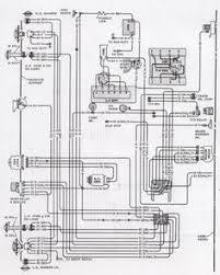 image result for 68 chevelle starter wiring diagram cars 1968 Chevelle Wiring Diagram image result for 68 chevelle starter wiring diagram