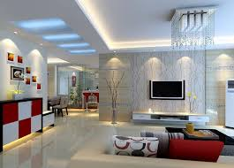 coffered ceiling lighting. Square Shape Chandelier Coffered Ceiling Design Ideas Classic Shaded Lighting Drum Table Lamp Shade Red Wall Accent