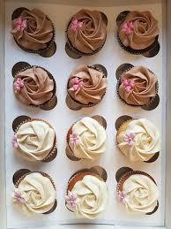 Loveinabox Sweet Sixteen Cake Picture Of Loveinabox