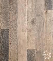 studio moderno collection landini pro1604 3 5 inch wide hard wax oil provenza floors