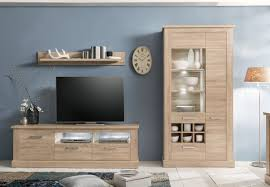 display units for living room sydney. sydney \u2013 display unit units for living room o