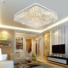living room floor lighting. Room Lamps Bedroom New Modern Floor Lamp Living Standing Lighting