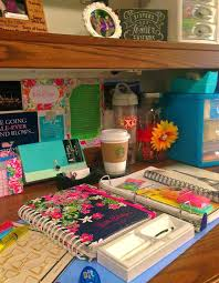 office desk organization supplies best college ideas on dorm decor and for in houston